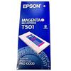 Epson T501011