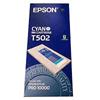 Epson T502011