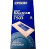 Epson T503011