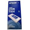 Epson T504011