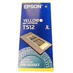 Epson T512011 (T512)