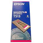 Epson T513011 (T513)