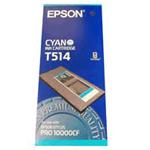 Epson T514011 (T514)