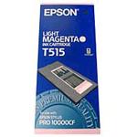 Epson T515011 (T515)