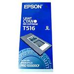 Epson T516011 (T516)