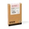 Epson T543600 (T5436)