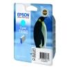 Epson T559240 (T5592)