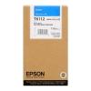 Epson T611200