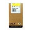 Epson T614400