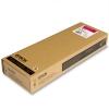 Epson T636300