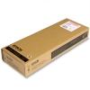 Epson T636600
