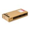 Epson T642300