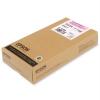 Epson T653600