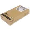 Epson T653700
