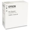 Epson T6993