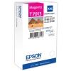 Epson T70134010