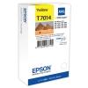 Epson T70144010