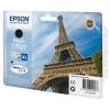 Epson T70214010