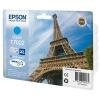 Epson T70224010