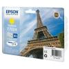 Epson T70244010