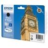 Epson T70314010