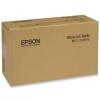 Epson T7241