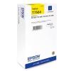 Epson T7564
