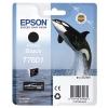 Epson T7601