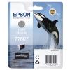 Epson T7607