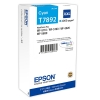 Epson T7892
