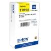 Epson T7894
