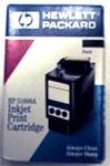 Hewlett Packard 51606A