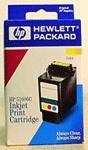 Hewlett Packard 51606C