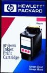 Hewlett Packard 51606R