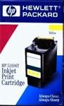 Hewlett Packard 51606Y