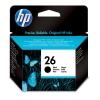 Hewlett Packard 51626A