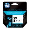 Hewlett Packard 51629A
