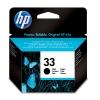 Hewlett Packard 51633ME