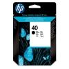 Hewlett Packard 51640A