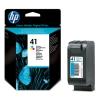 Hewlett Packard 51641A
