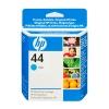 Hewlett Packard 51644C