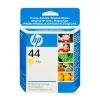 Hewlett Packard 51644Y