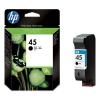 Hewlett Packard 51645A