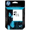 Hewlett Packard 51645GE