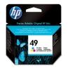 Hewlett Packard 51649A