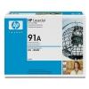 Hewlett Packard 91A/EP-N