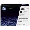 Hewlett Packard 92298A