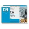 Hewlett Packard 95A/EP-S