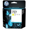 Hewlett Packard B3P15A
