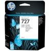 Hewlett Packard B3P17A